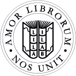 Member of International League of Antiquarian Booksellers