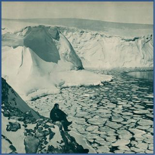 Photographs by Frank Hurley