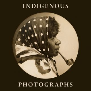 Indigenous Photography