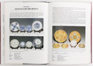 Allen's Introduction to Later Chinese Porcelain