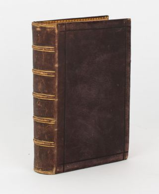 City of Adelaide. Mayor's Report, 1877-8. Delivered to the City Council, November, 1878. [Bound...