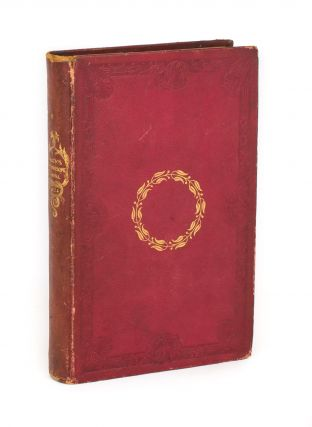 Travelling Sketches on the Sea-Coasts of France, with beautifully finished Engravings, from...