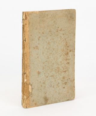 A Hand Book for Infantry, containing the First Principles of Military Discipline, founded on...