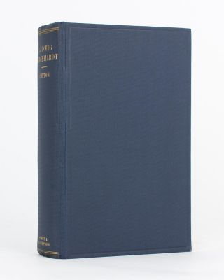 Ludwig Leichhardt and the Great South Land