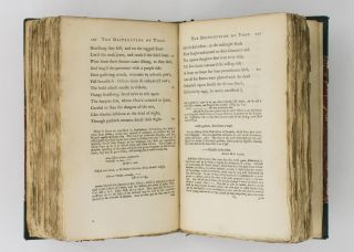 The Destruction of Troy. Being the Sequel of the Iliad. Translated from the Greek of Tryphiodorus. With Notes by J. Merrick