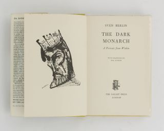 The Dark Monarch. A Portrait from Within