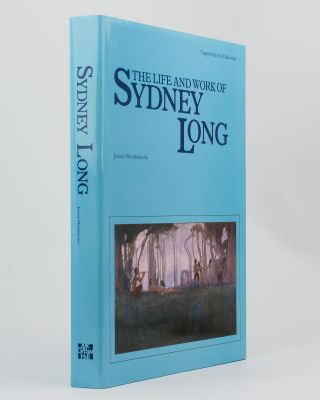 The Life and Work of Sydney Long