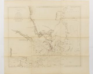 Journals of Two Expeditions of Discovery in North-West and Western Australia, during the years 1837, 38, and 39 ... Describing Many Newly Discovered, Important, and Fertile Districts, with Observations on the Moral and Physical Condition of the Aboriginal Inhabitants, &c. &c