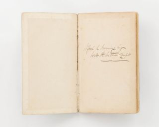 Journal of J.G. MacDonald on an Expedition from Port Denison to the Gulf of Carpentaria and back