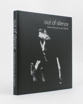 Out of Silence. Marcel Marceau. Realisation: Andreas Dalman and Elizabeth Cameron Dalman. French...