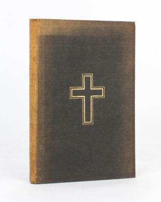 Ein Predigtstrauss [A Bouquet of Sermons]. Erwin BECKER
