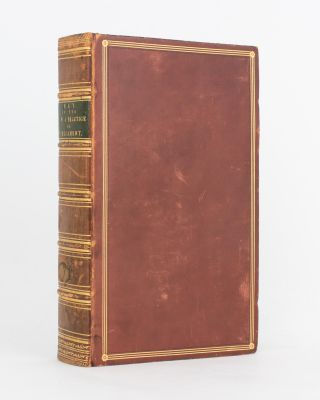 A Practical Treatise on the Law, Privileges, Proceedings and Usage of Parliament. Sir James...