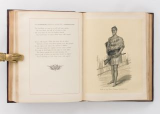 Musings in Maoriland.. With an Historical Sketch by Sir Robert Stout KCMG, and Preface by Sir George Grey KCB