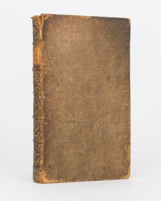 An Estimate of the Manners and Principles of the Times. By the Author of Essays on the Characteristics, &c