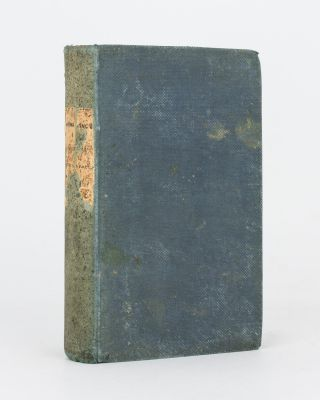 Lectures on the Elements of Pathology, and on the Theory and Practice of Physic, exhibiting the causes, symptoms, prognosis, diagnosis, and treatment of diseases, including Typhus, Scarlet, and Puerperal Fevers, and diseases of children