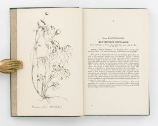 Plants reputed Poisonous and Injurious to Stock. F. Manson BAILEY, Patrick Robertson GORDON