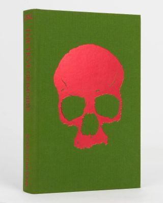 The True Grimoire. The Encyclopaedia Goetica. Volume One. Jake STRATTON-KENT