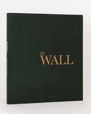 The Wall. Greg DUNCAN
