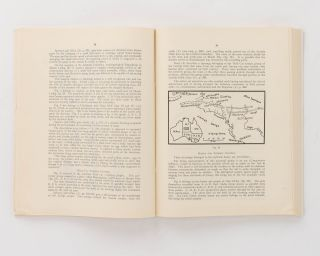 Aboriginal Crayon Drawings. [A series of four articles contained in the 'Transactions of the Royal Society of South Australia', Volumes 61, 62 (Part 2) and 63 (Part 1)]