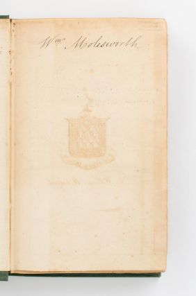 Six Months in South Australia; with Some Account of Port Philip [sic] and Portland Bay, in Australia Felix; with Advice to Emigrants; to which is added a Monthly Calendar of Gardening and Agriculture. Adapted to the Climate and Seasons