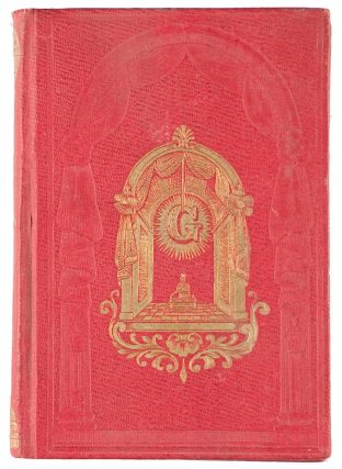 The Masonic Text-Book. Containing the Degrees of Entered Apprentice, Fellow Craft Master Mason,...