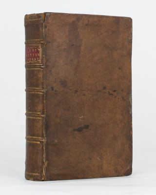 The British Customs, containing an Historical and Practical Account of Each Branch of that...