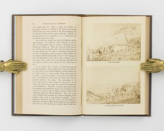 Experiences of a Colonist Forty Years Ago; A Journey from Port Phillip to South Australia in 1839 and A Voyage from Port Phillip to Adelaide in 1846. By an Old Hand